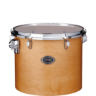 "Tama Concert Tom - 14"" x 12"" - CSLT14D - Single Headed"