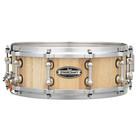 "Pearl Stavecraft - Snare Drum - 14"" x 05"" - Thai Oak"