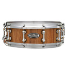 """Pearl Stavecraft - Snare Drum - 14"""" x 05"""" - Makha"""