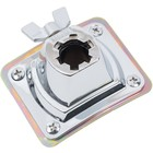 Yamaha Bass Drum Mounting Assembly - MT-BD