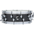 "Mapex Black Panther - Design Lab 'Equinox' - 14"" x 05"""