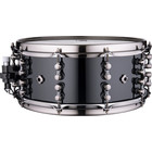 Mapex Black Panther - Design Lab 'Maximus' - Jeff Hamilton