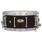 """Pearl Philharmonic Snare Drum- PHM1465C - 14"""" x 6.5"""""""