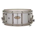 """Pearl Philharmonic Snare Drum- PHA1465/N - 14"""" x 6.5"""""""