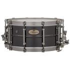 "Pearl Philharmonic Snare Drum- PHB1465/N - 14"" x 6.5"""