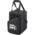 Meinl  MIB-S Ibo Bag