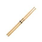 Promark 5B - Rebound - Hickory - RBH595TW