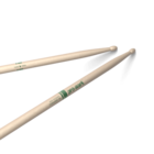 Promark 5B - Classic Hickory - TXR5BW - 'The Natural'