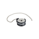 Promark S22 - Cymball Sizzler