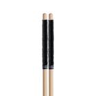 Promark SRBLA - Stick Rapp - Black