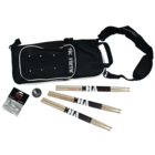Vic Firth Promo Pack