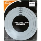 """Remo Rem-O-Ring Pack - RO-0246-00 - 10"""", 12"""", 14"""", 16"""""""
