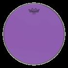 """Remo Emperor - Colortone - 06"""" - BE-0306-CT-PU - Purple"""
