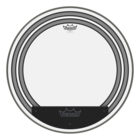 """Remo Powersonic - Clear - 20"""" - PW-1320-00"""