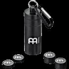 Meinl  MCT - Cymbal Tuners