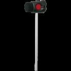 Tama CB900PS - Power Strike Cobra Beater