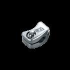 Tama ML12 - Memory Lock