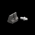 Tama HP900-81 Toe Stopper