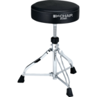 Tama HT230 - 1st Chair Rounded Seat