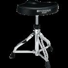 Tama HT250 - 1st Chair Saddle-Type Seat