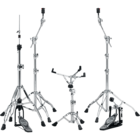 Tama HV5WN - Iron Cobra 600 Hardware Kit