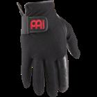 Meinl  MDG-M Drummer Gloves - Medium