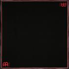Meinl  MDRL-BK  Drum Rug - Black - Large