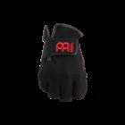 Meinl  MDGFL-L Drummer Gloves - Fingerless - Large