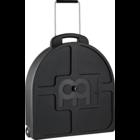 Meinl  MCC22-TR  PRO Cymbal Case - Trolley