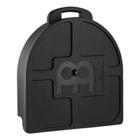 Meinl  MCC22  PRO Cymbal Case
