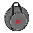 """Meinl  MCB22RS - Ripstop Cymbal Bag - 22"""""""