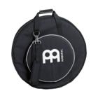 "Meinl  MCB24 - PRO Cymbal Bag - 24"""