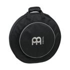 "Meinl  MCB22-BP - PRO Cymbal Bag - 22"" - Backpack"