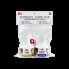 Meinl  Cymbal Care Kit - incl Polish