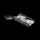Meinl  SB503 - Multi Tool