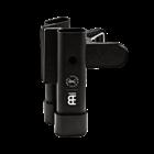 Meinl  SB504 - Stick Holder - 2 Pair