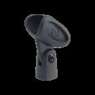 K & M 85035 - Microphone Clip