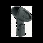 K & M 85050 - Microphone Clip