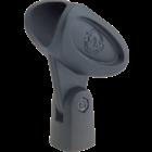 K & M 85055 - Microphone Clip