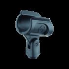 K & M 85070 - Microphone Clip