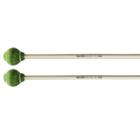 Mike Balter B22B - Green - Birch - Pro Vibe Series