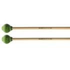Mike Balter B22R - Green - Rattan - Pro Vibe Series