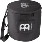 Meinl  MREB-12 - Repinique Bag