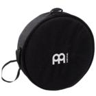 "Meinl  MFDB-20 - Frame Drum Bag - Black - 20"""