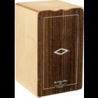Meinl  AE-TLBE Artisan Edition Cajon Tango Line - Brown Eucalyptus