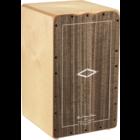 Meinl  AE-TLGE Artisan Edition Cajon Tango Line - Grey Eucalyptus