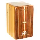 Meinl  AE-MLBI Artisan Edition Cajon - Martinete Line