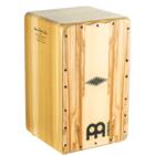 Meinl  AE-FLIH Artisan Edition Cajon - Fandango Line