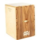 Meinl  AE-CLWN Artisan Edition Cajon - Cantina Line