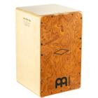Meinl  AE-BLLB Artisan Edition Cajon - Bulería Line- Lava-Burl
